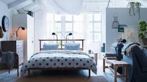 Ikea Bedroom Ideas Swarinq Elegant Bedroom Idea Ikea | Home Design ...