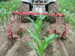 best garden tractor. Report This Image Best Garden Tractor U