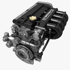 similiar ford model a engine breakdown keywords engine cutaway diagram for model a ford engine engine image for