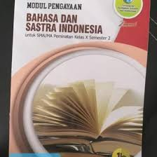 Soal kelas x bahasa indonesia kurikulum 2013. Jual Produk Lks Bahasa Indonesia Sma Termurah Dan Terlengkap Mei 2021 Bukalapak