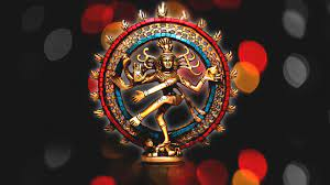 Nataraja Wallpapers - Wallpaper Cave