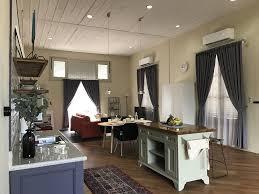 Dk Soap And Design Studio Guesthouse Spiegel Home Studio Semarang Indonesia
