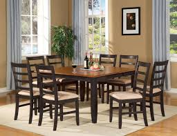 8 chair dining room set best design ideas 2018 2018 images on