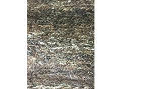 wool kilim rug 1 kite wool kilim rug review tile wool kilim rug west elm