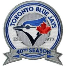 Small Picture Toronto Blue Jays Logo coloring page from MLB category Select
