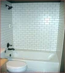 subway tile around bathtub tile around tub shower combo tile bathtub subway tile bathtub subway tile subway tile around bathtub subway tile bathroom