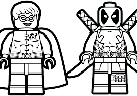 Marvel Coloring Pages Printable Coloring Pages Printable Coloring
