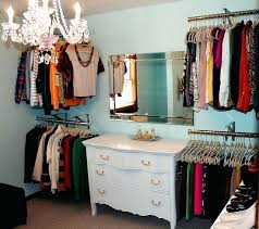 Turn Closet Into Bedroom Turn Bedroom Into Closet Google Search Turn Closet  Into Bedroom