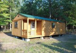 tiny houses prices. Lot Of Studio Apartments This Tiny Houses Prices Houseonwheels Is Nicer Than A