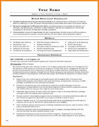 Printable Resume Template Best Of Awesome Free Printable Resume ...