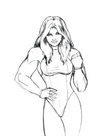Inside you will find the description on how to color the hulk. She Hulk Coloring Pages Coloring Home