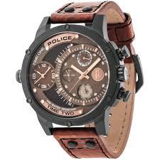 """men s police adder watch 14536jsb 12a watch shop comâ""""¢ mens police adder watch 14536jsb 12a"""