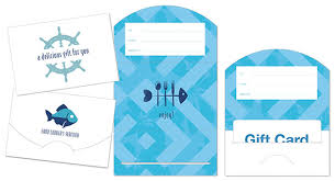 Ecard Systems Gift Card Company