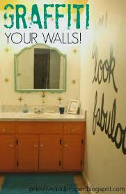 Wall Writing Decor 17 Of 2017s Best Wall Writing Ideas On Pinterest Word Poster