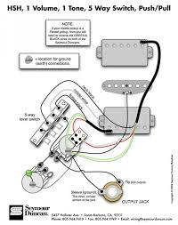 ibanez electric guitar wiring diagram ibanez image ibanez pickup wiring ibanez image wiring diagram on ibanez electric guitar wiring diagram