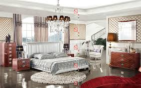 white bedroom furniture sets adults.  furniture white leather bedroom set furniture sets for adults french  style in white bedroom furniture sets adults
