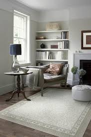 white area rug living room. Transitional Area Rugs Living Room With White Rug Minimal