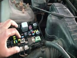 2008 honda accord fuse box layout, 2008, electric wiring diagram 2004 honda accord fuse box layout at 2005 Honda Accord Under Hood Fuse Box Diagram