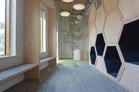 Oliver Heath Biophilic Design