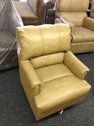 rv furniture camper sofa couch travel trailer bed chair rv recliner chair covers