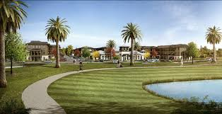 apartments winter garden fl. Sonoma Hills Apartments Winter Garden Fl H
