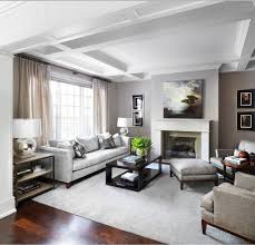 Transitional Living Room Design Transitional Living Room Design Living Room Living Room Decor Gray