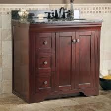 vanities ideas creative of 34 inch bathroom vanity 36 inch single sink vintage 34 inch