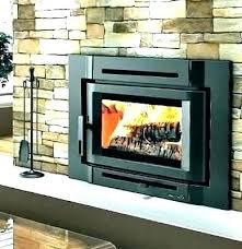 fireplace inserts wood burning with blower fireplace inserts with blower wood burning corner insert dealers nea