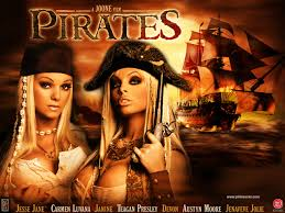 Pirates XXX HD Movie Watch Online Free Streaming No Ads New.