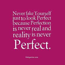 Quotes About Being Yourself Best 48 Interesting Being Yourself Quotes Sayings Collections Golfian