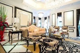 medium size of zebra print rug living room decor ideas pictures furniture remarkable with and ottomans