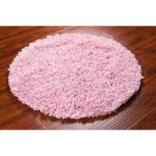 round pink rug. Pink Round Rug Home Rugs Ideas Inside Designs 8
