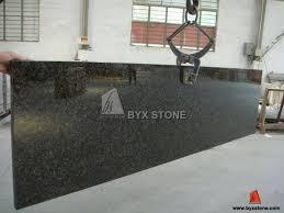 uba tuba green granite laminate countertops for kitchen and bathroom pictures photos