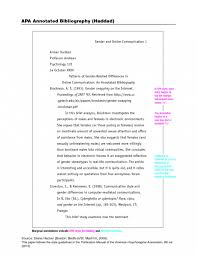006 Apa Style Essay Example Thatsnotus