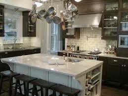 popular river white granite countertops