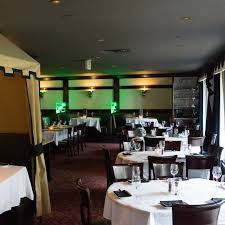 San Francisco Private Dining Rooms Amazing Osso Steakhouse Restaurant San Francisco CA OpenTable