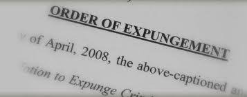 utah expungement form clean your criminal record calaveras county ca a great wordpress