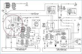 2009 hyundai accent radio wiring diagram dogboi info 2009 jeep wrangler stereo wiring harness diagram car fuse box