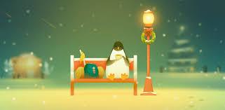 Приложения в Google Play – Остров <b>пингвинов</b>