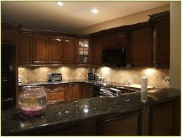 granite countertop kitchen cabinets refacing uk dishwasher