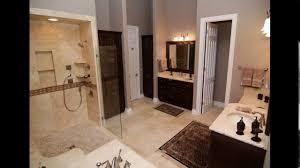 travertine tile design ideas bathroom