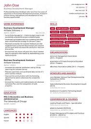 What Does A Good Resume Or Cv Look Like? - Quora