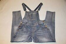 Womens Denim Clothing Wallflower Jeans For Sale Ebay