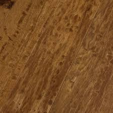 armstrong american se solid gold rush harsas507 solid hardwood flooring