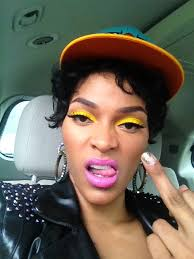 joseline, love and hip hop, vh1