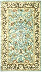 9x12 outdoor area rug indoor