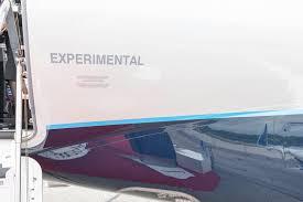 Stability Chart Aviation Flight Test Wikipedia