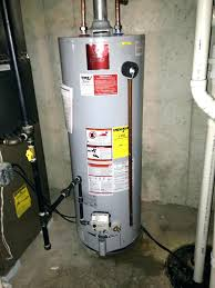 state select gas water heater. Exellent Heater State Select Gas Water Heater Troubleshooting Hot Fine E Heating Not  Reviews  In State Select Gas Water Heater