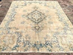 faded area rug turquoise great rugs creative designs 8 x design orian damask traditional red faded area rug red