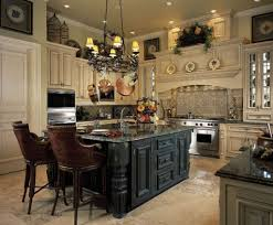 Decor Over Kitchen Cabinets Above Kitchen Cabinet Decor Kitchen ...
